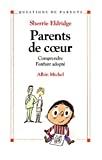 Parents de coeur