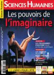 Dossier : Les pouvoirs de l'imaginaire