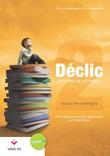 Déclic, activités de lecture 2