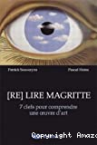 [Re] lire Magritte