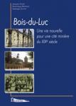 Bois-du-Luc