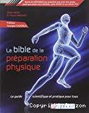 La bible de la préparation physique