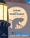 Le Pirate et le gardien de phare
