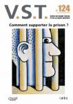 Internés sous les verrous : punis ou soignés ? Du côté de la Belgique