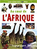 Au coeur de l'Afrique