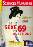 Dossier : Le sexe en questions