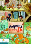 Azimuts 3. Lecture