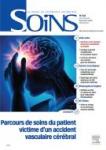 Un réseau de pairs pour l'éducation thérapeutique des patients atteints de diabète de type 2 au Mali