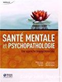 Santé mentale et psychopathologie