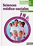 Sciences médico-sociales