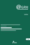 Document de formalisation des valeurs au travail