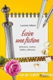 Écrire une fiction