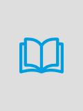 Grain de sel, graines de vie : Guide d'enseignement. 2,5/6 ans
