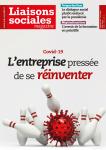 """François Dupuy : """"À distance ou en présentiel, le travail est actuellement dégradé"""""""
