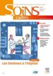 """La coopération Iade-Ibode, des """"bancs de l'école"""" au bloc opératoire"""