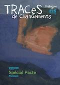 Traces de changements, N°226 - mai-juin 2016 - Spécial Pacte