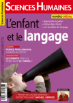 Dossier : L'enfant et le langage