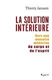 La solution intérieure