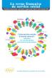 Continuités de l'intervention collective dans l'histoire du travail social en France