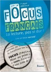 Focus français. La communication, pas si dur !