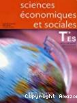 Sciences économiques et sociales, Tle ES