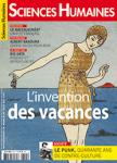 Les élèves français en panne d'écriture