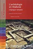 L'époque romaine
