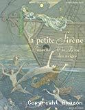 La petite Sirène, Poucette & la Reine des neiges