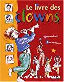 Le livre des clowns