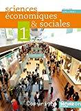 Sciences économiques & sociales, 1re ES