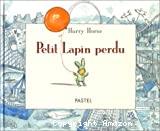 Petit Lapin perdu