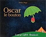 Oscar le Bouton