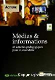 Médias & informations