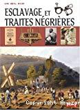Esclavage et traites négrières