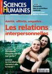 Dossier : Les relations interpersonnelles