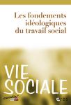 Le Réseau histoire du travail social : apports et questionnements