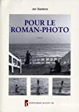 Pour le roman-photo