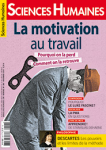 Dossier : Motivation au travail
