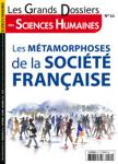 Les métamorphoses de la société française