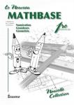Le nouveau mathbase 1ère différenciée