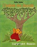 L' arbre de Jacob