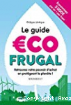 Le guide €co frugal