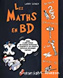 Les maths en BD