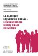 Aspects éthiques de la relation clinique en service social