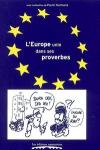 L'Europe unie dans ses proverbes