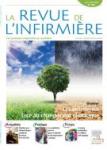 Les conséquences climatiques sur la santé mentale