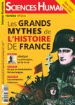 Charlemagne se sentait-il français ?
