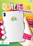 Qualif' français 6