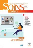 Télétravail et valeur travail en contexte de pandémie