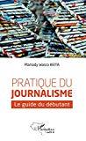 Pratique du journalisme